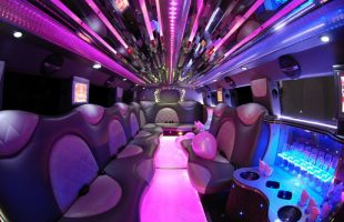 Chesterfield-Cadillac-Escalade-Limos