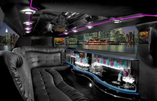 Chrysler-300-Limo-Chesterfield-MO