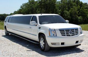 IL-Cadillac-Escalade-Limos