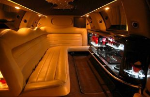 Lincoln-Limos-Near-Chesterfield