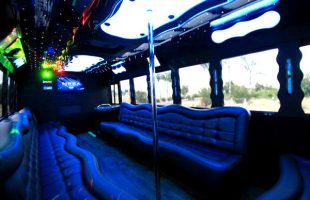 Party-Bus-For-40-People-Maryland-Heights